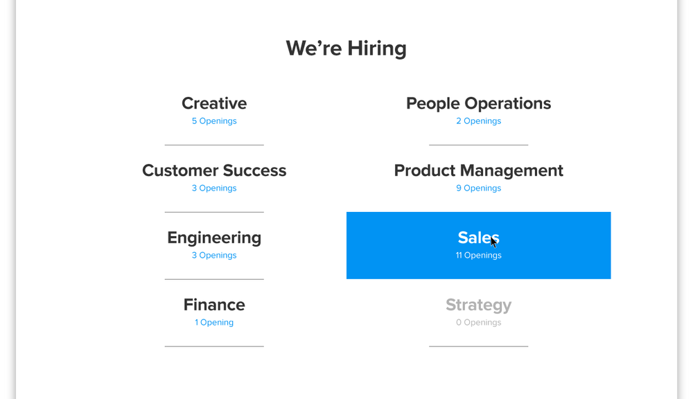 Careers-Page_A.png
