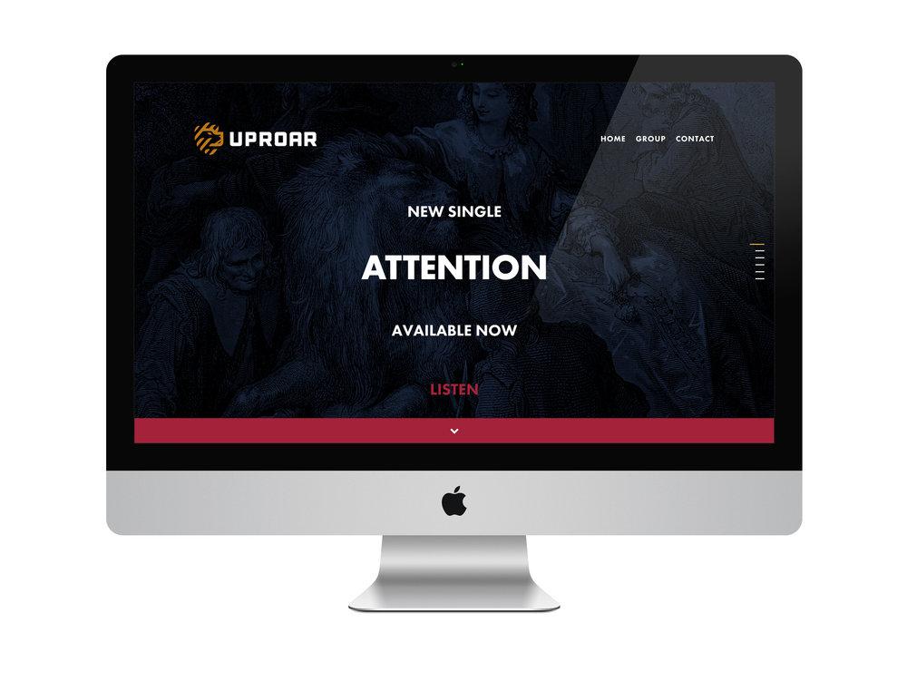 UproarSite_01.jpg