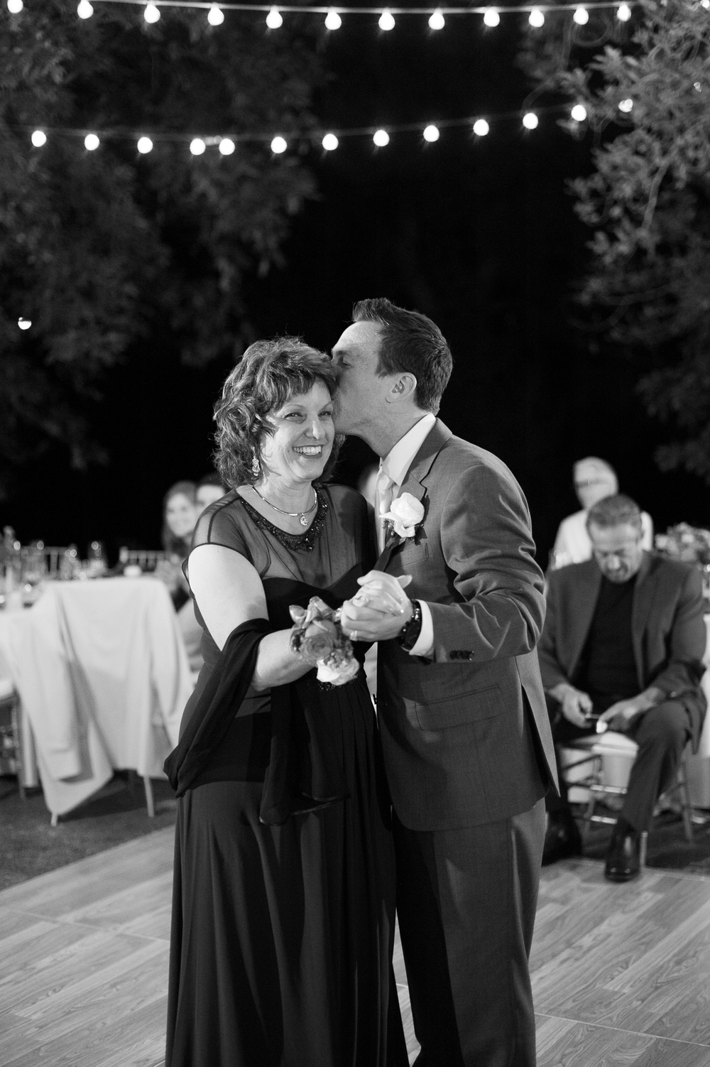 Los Angeles Wedding photography, Orange county,  professional wedding photographer