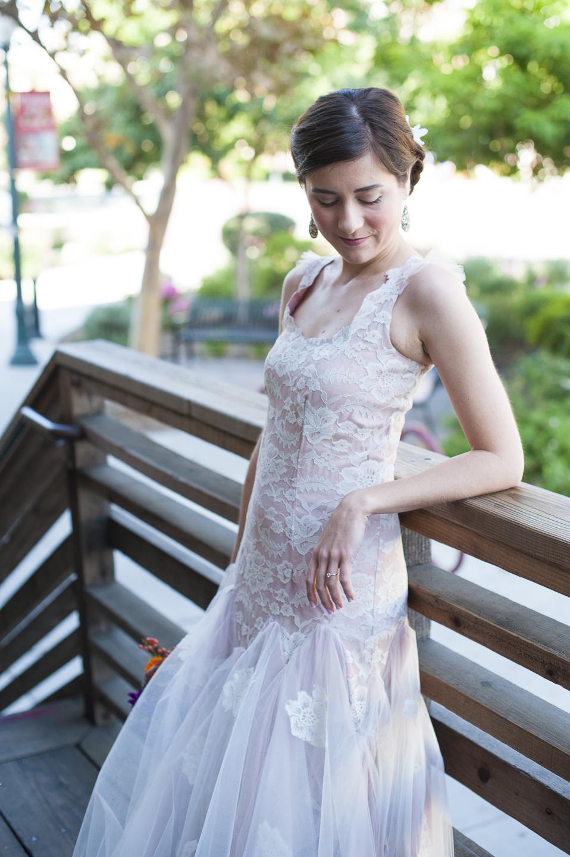 Los Angeles Wedding photography, Orange county, professional wedding photographer