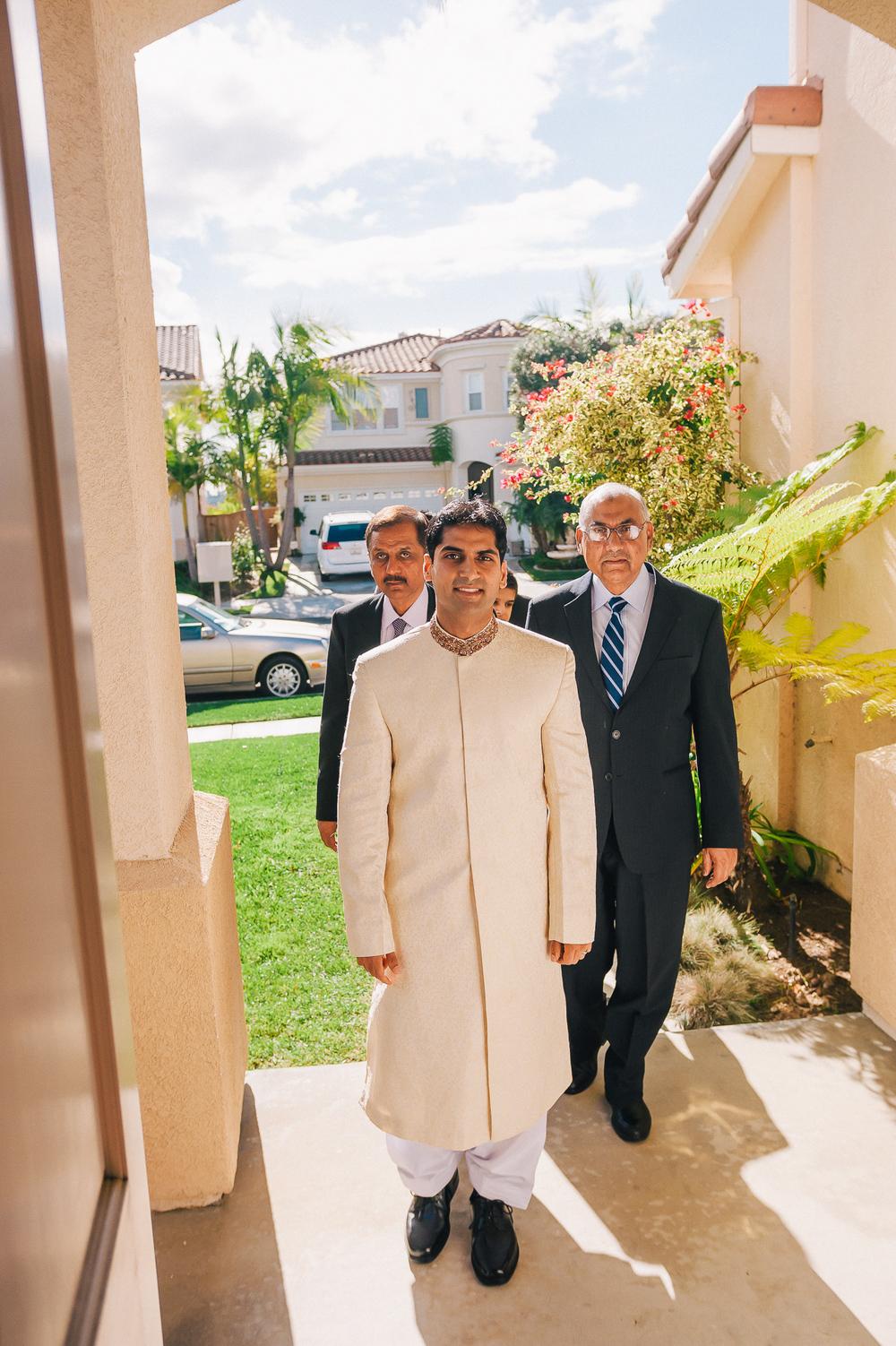 LA Orange County Wedding Photography-1.jpg
