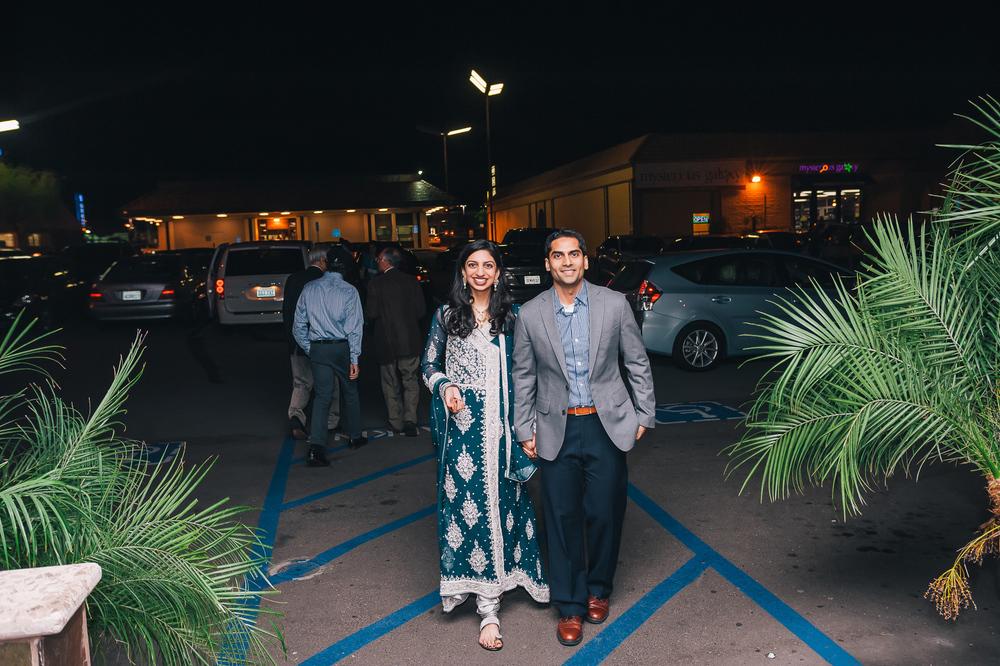 LA Orange County Wedding Photography-19.jpg
