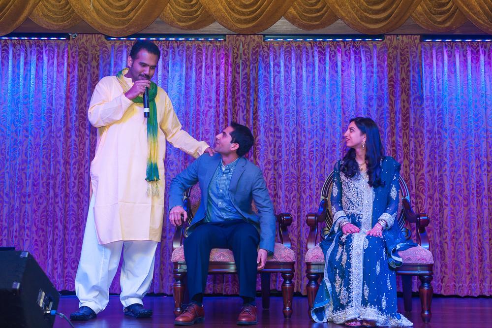 LA Orange County Wedding Photography-28.jpg