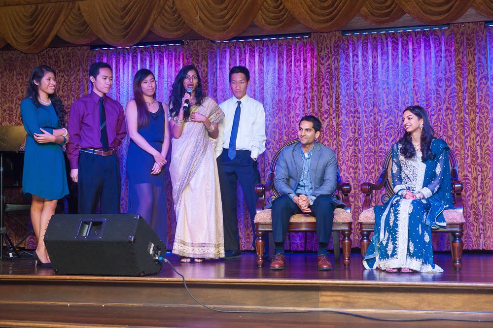 LA Orange County Wedding Photography-30.jpg