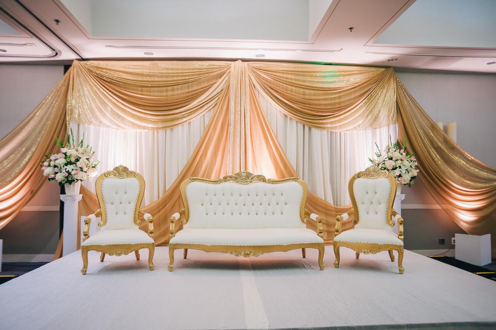 LA Orange County Wedding Photography-46.jpg