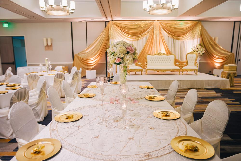 LA Orange County Wedding Photography-47.jpg