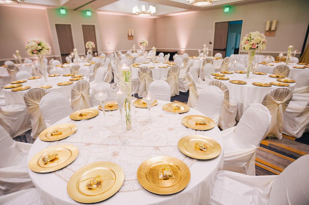 LA Orange County Wedding Photography-48.jpg