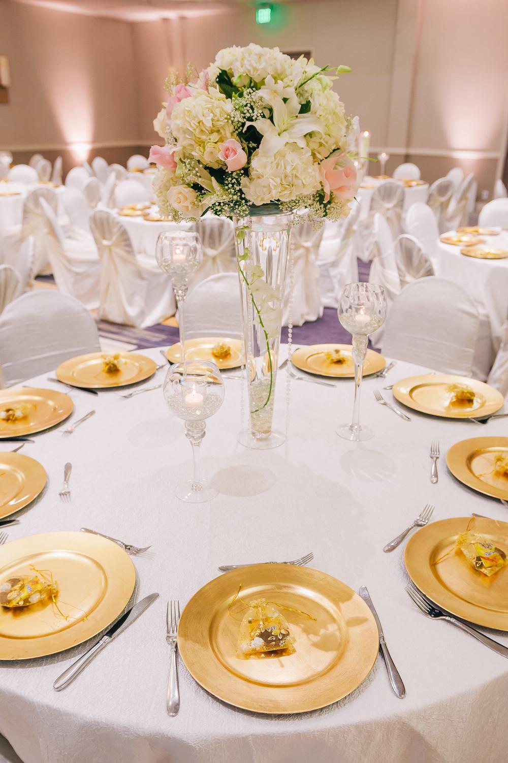 LA Orange County Wedding Photography-50.jpg
