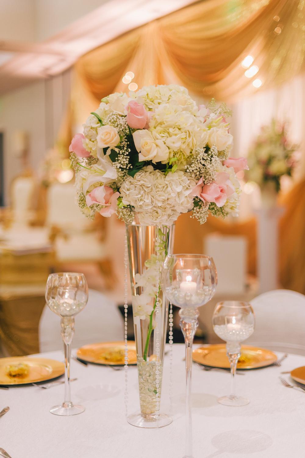 LA Orange County Wedding Photography-52.jpg