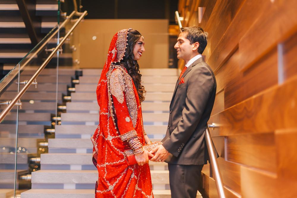 LA Orange County Wedding Photography-56.jpg
