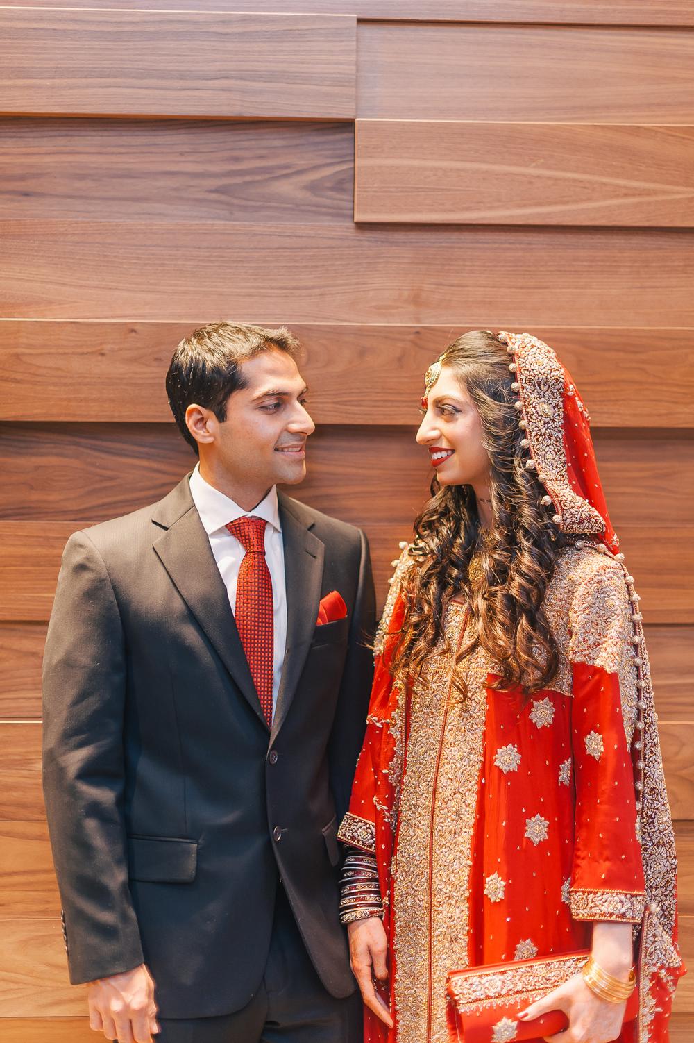 LA Orange County Wedding Photography-57.jpg