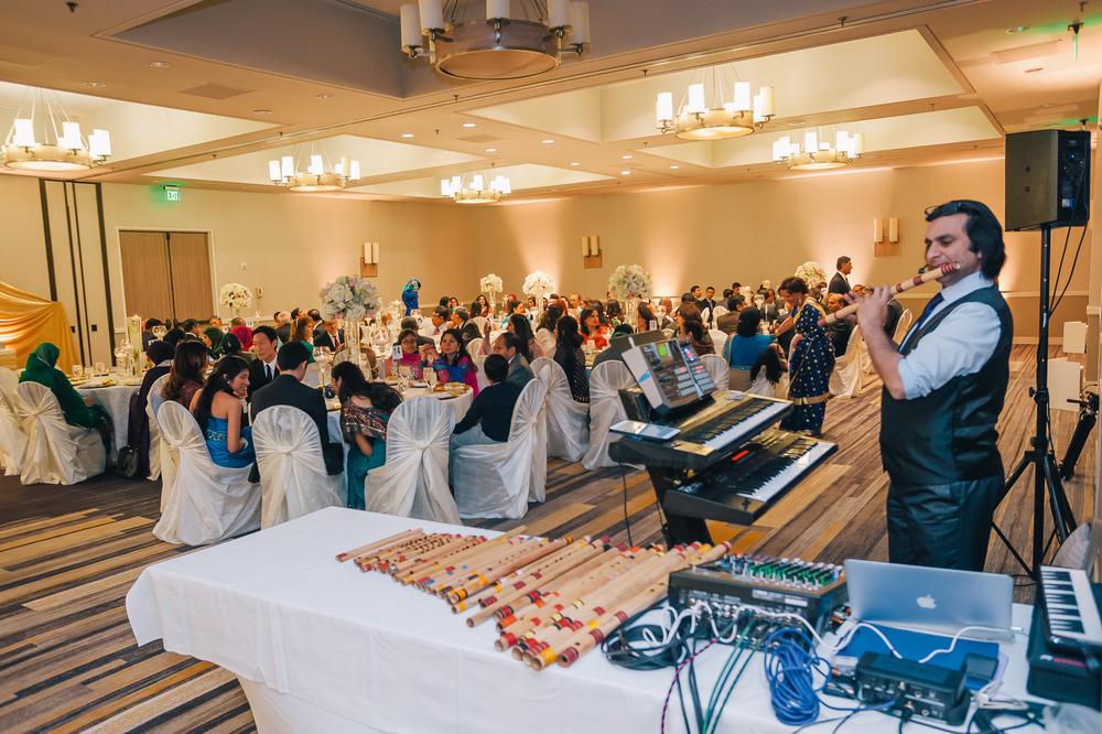 LA Orange County Wedding Photography-79.jpg