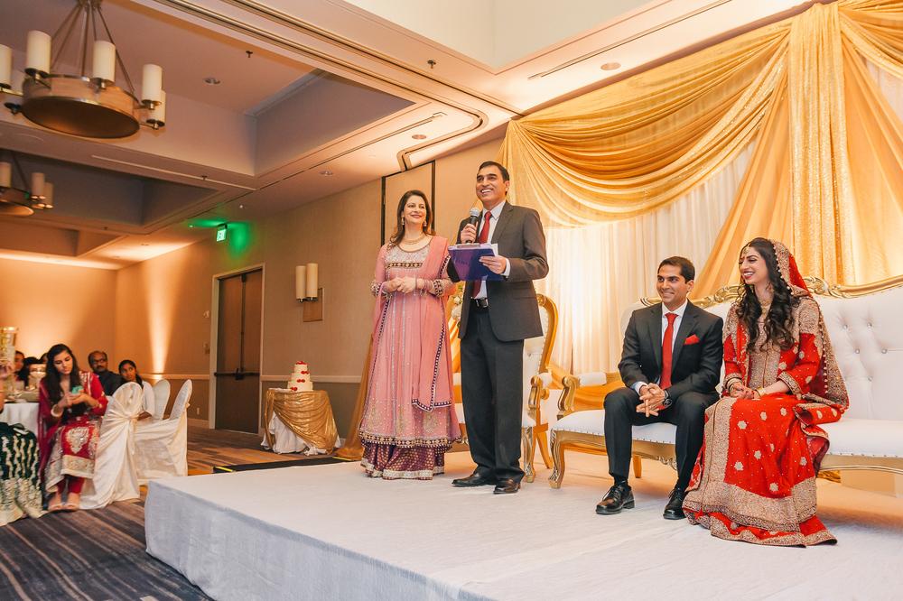 LA Orange County Wedding Photography-85.jpg