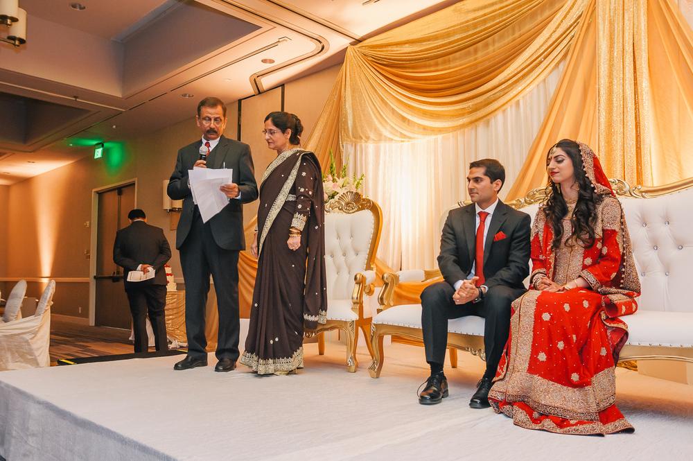 LA Orange County Wedding Photography-86.jpg