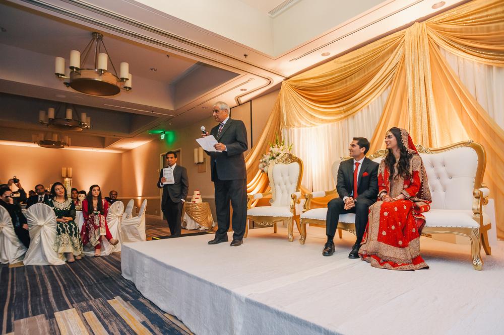 LA Orange County Wedding Photography-87.jpg