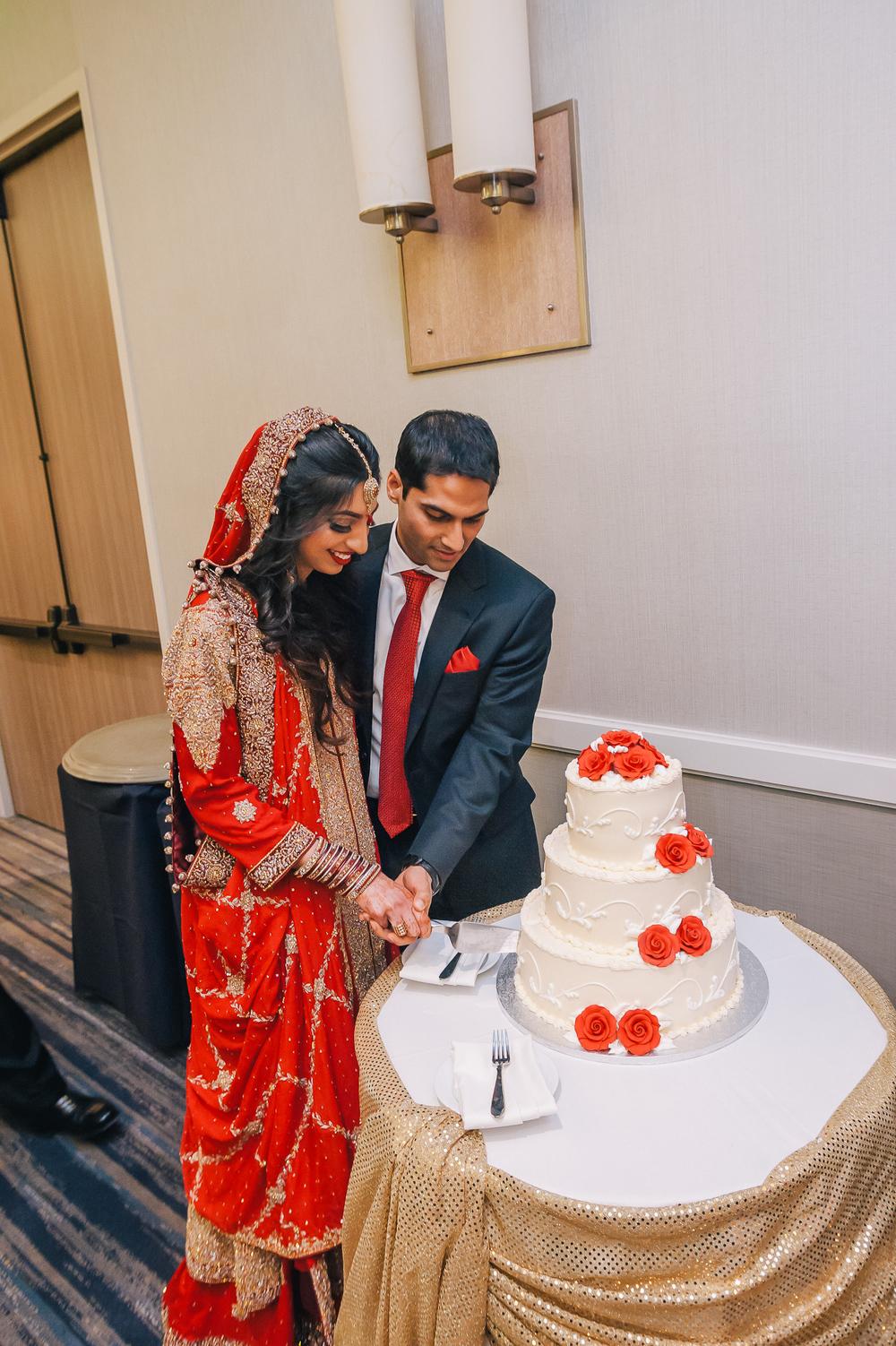 LA Orange County Wedding Photography-88.jpg