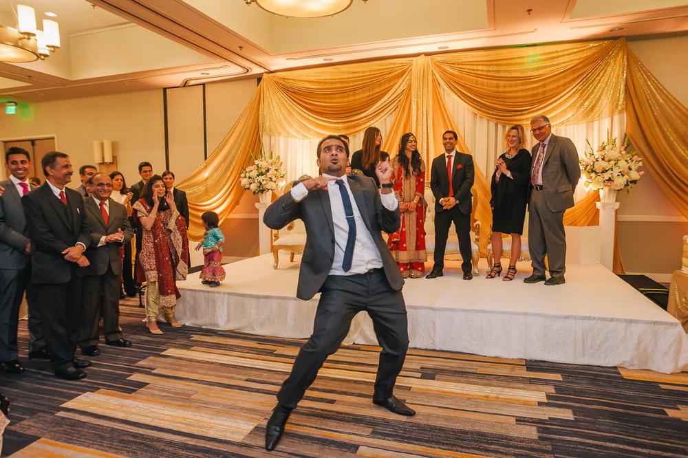 LA Orange County Wedding Photography-101.jpg