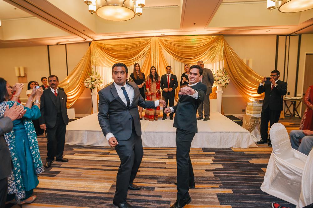 LA Orange County Wedding Photography-100.jpg