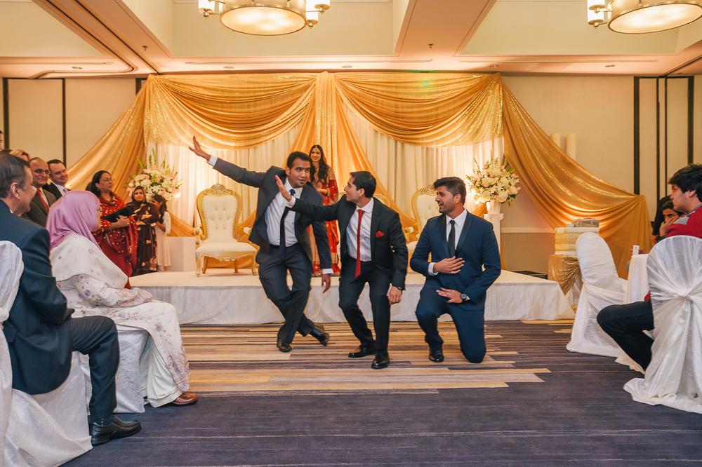 LA Orange County Wedding Photography-104.jpg