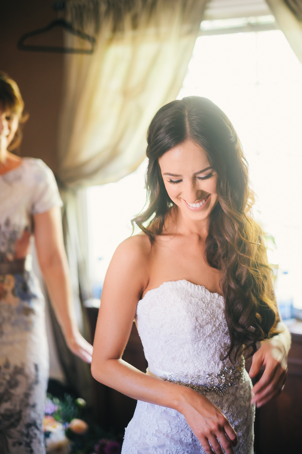 Los Angeles Wedding Photography-3.jpg