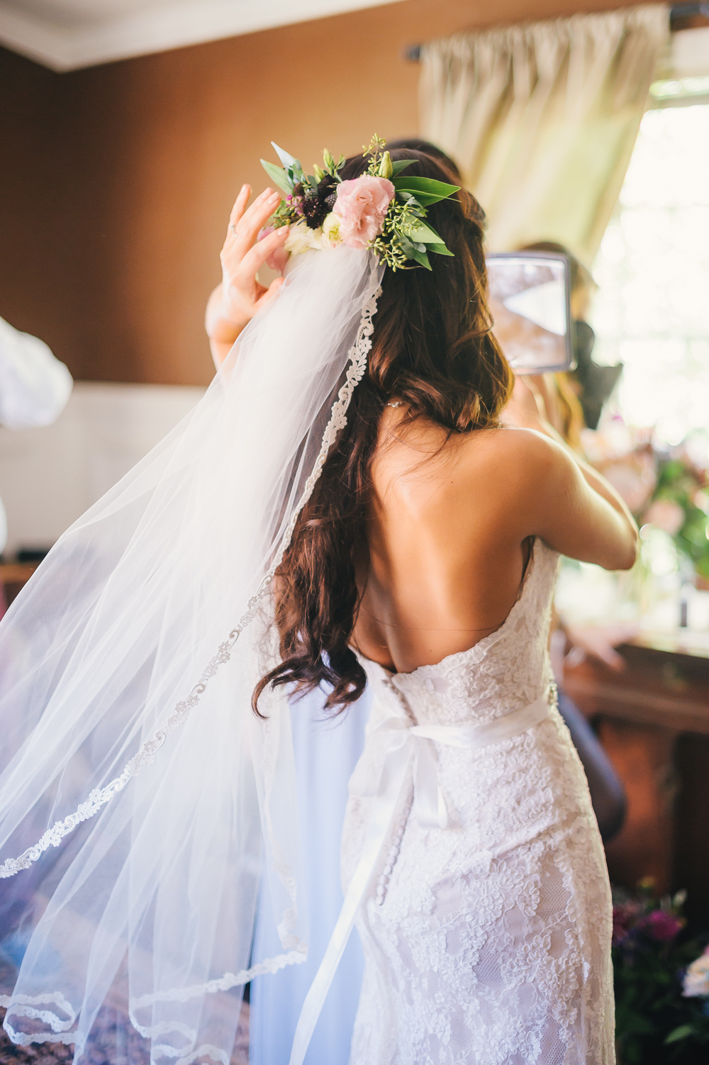 Los Angeles Wedding Photography-4.jpg