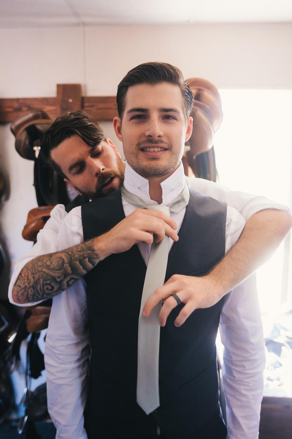 Los Angeles Wedding Photography-6.jpg