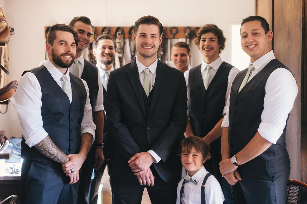 Los Angeles Wedding Photography-9.jpg