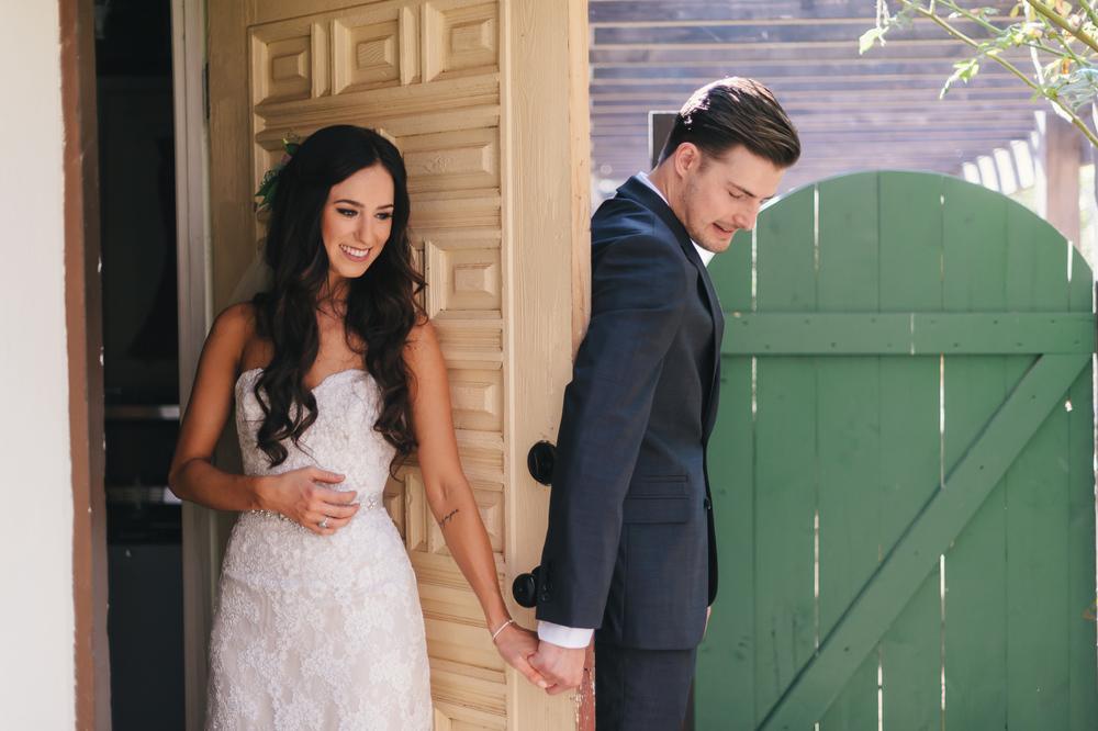 Los Angeles Wedding Photography-11.jpg