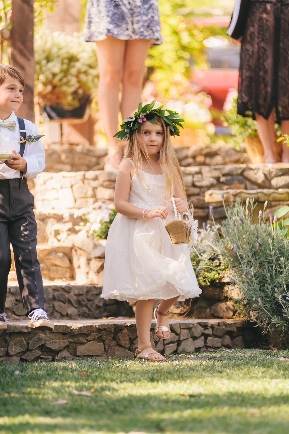 Los Angeles Wedding Photography-13.jpg