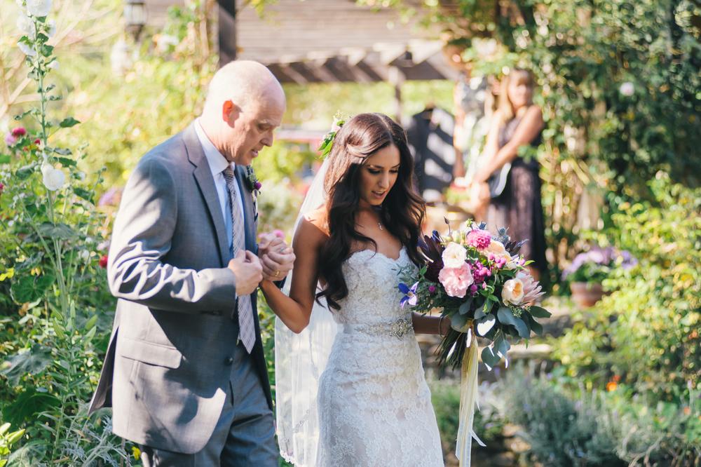 Los Angeles Wedding Photography-14.jpg
