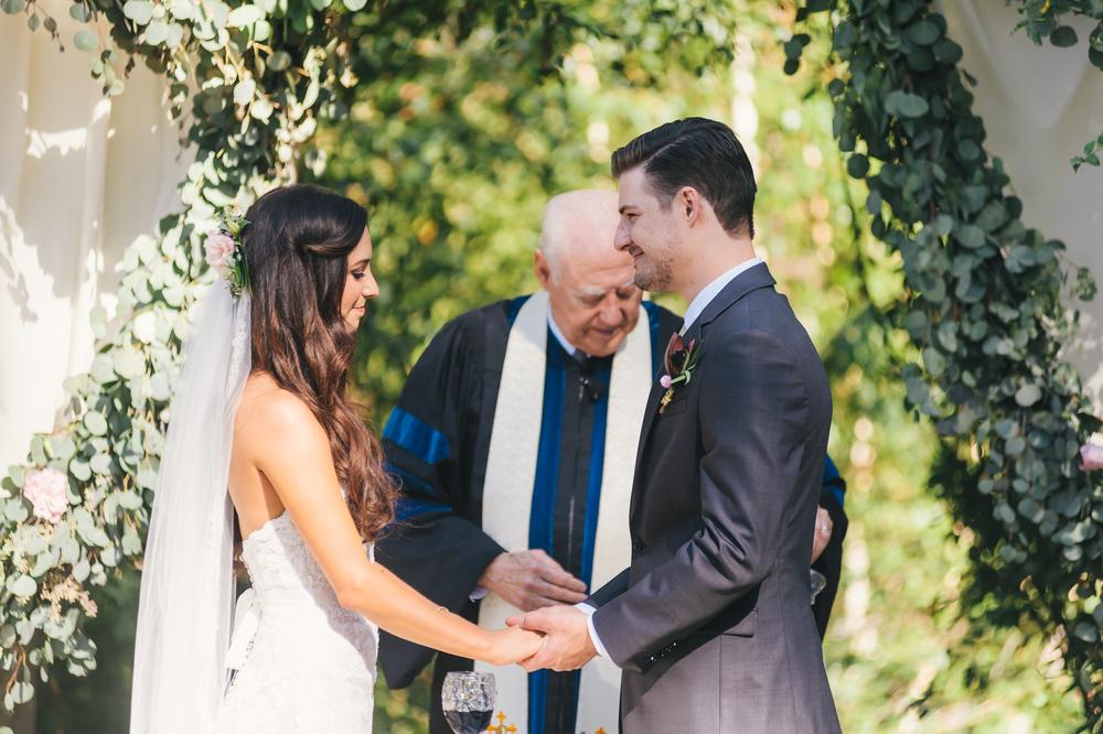 Los Angeles Wedding Photography-16.jpg