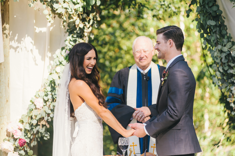 Los Angeles Wedding Photography-17.jpg