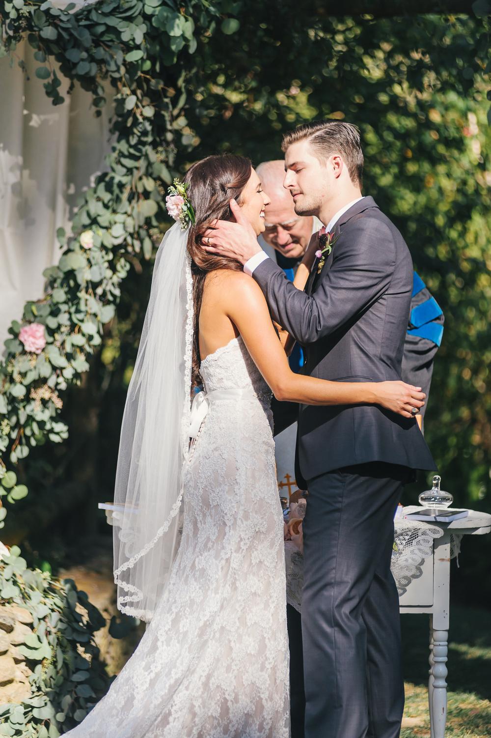 Los Angeles Wedding Photography-20.jpg