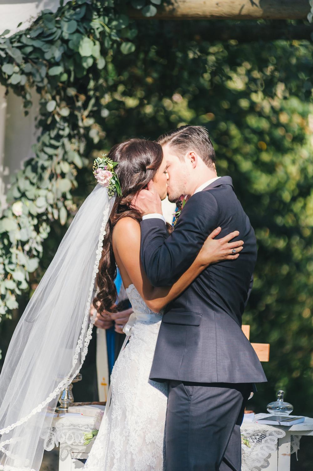 Los Angeles Wedding Photography-21.jpg