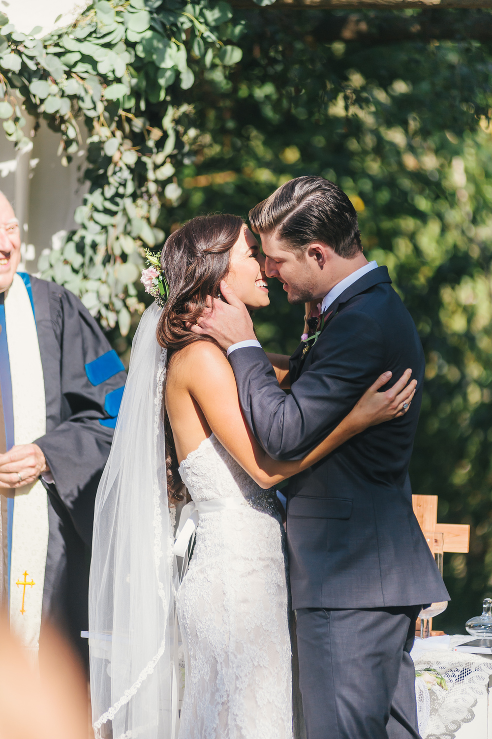 Los Angeles Wedding Photography-22.jpg