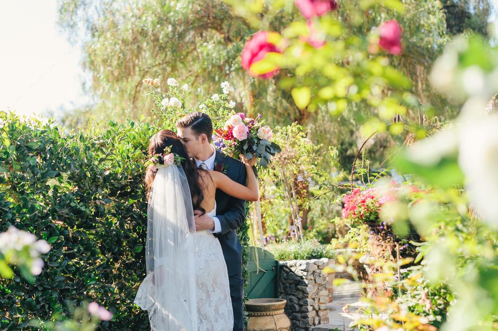 Los Angeles Wedding Photography-24.jpg