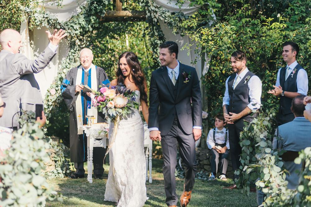 Los Angeles Wedding Photography-23.jpg