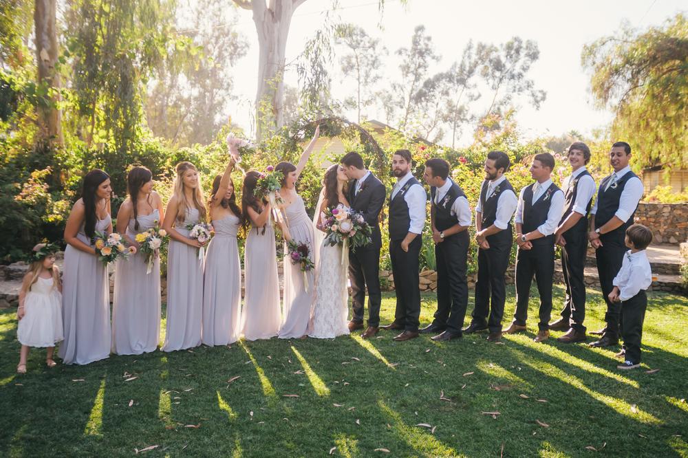 Los Angeles Wedding Photography-25.jpg