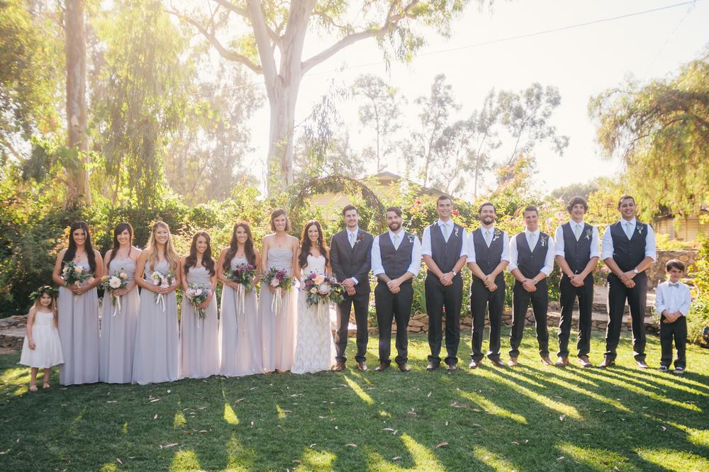 Los Angeles Wedding Photography-26.jpg