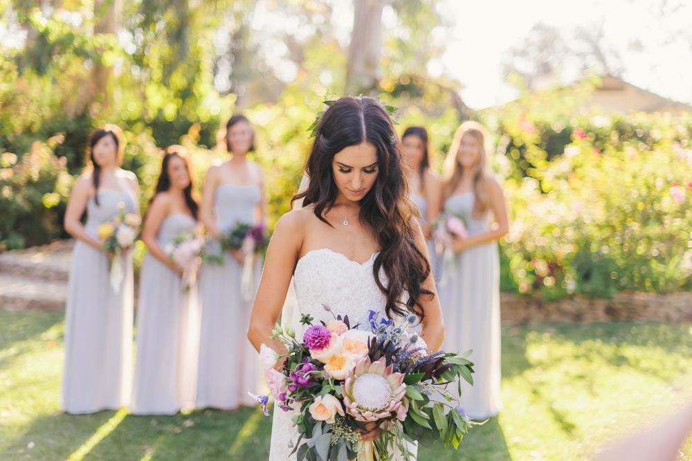 Los Angeles Wedding Photography-27.jpg