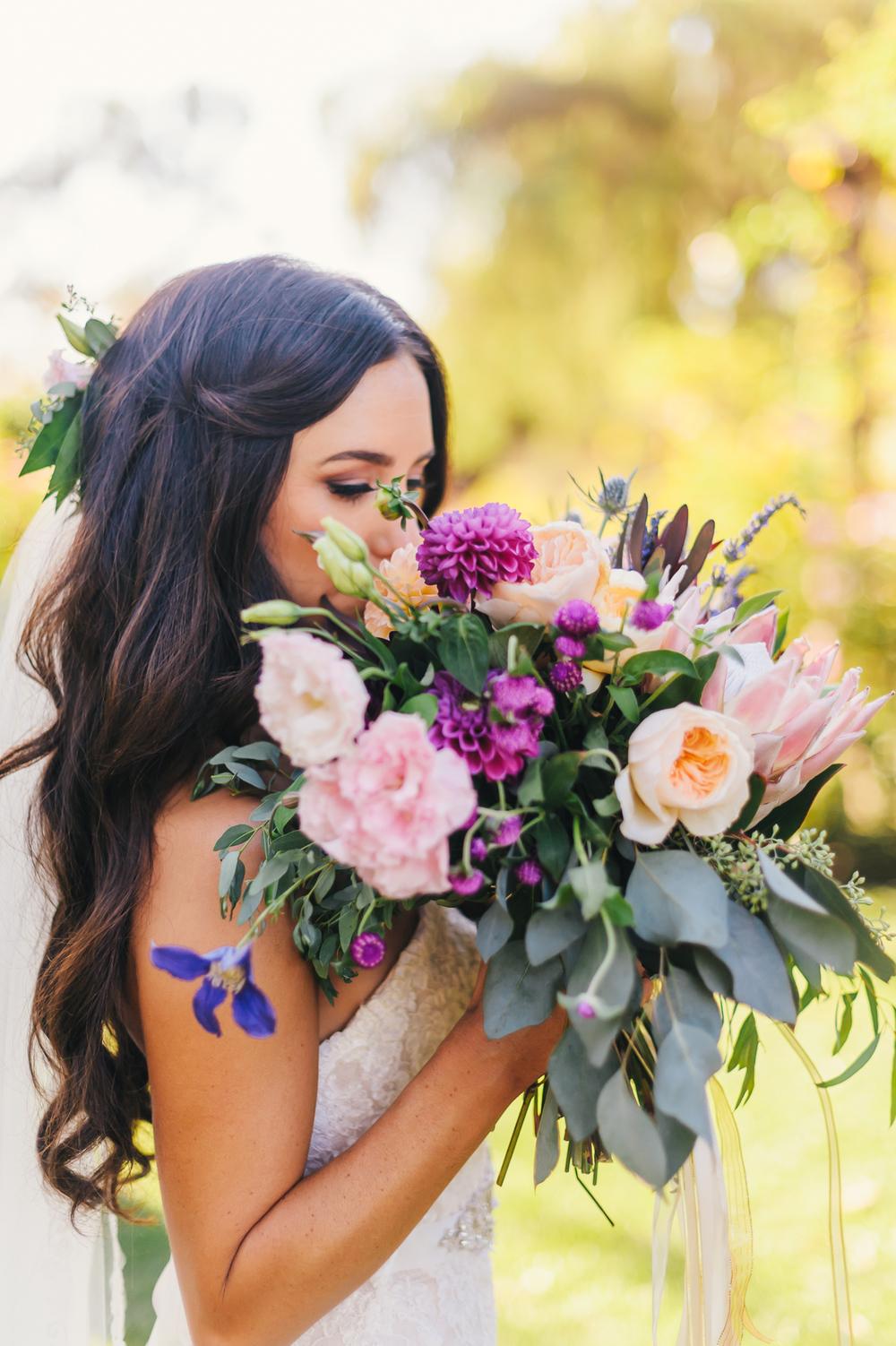 Los Angeles Wedding Photography-28.jpg