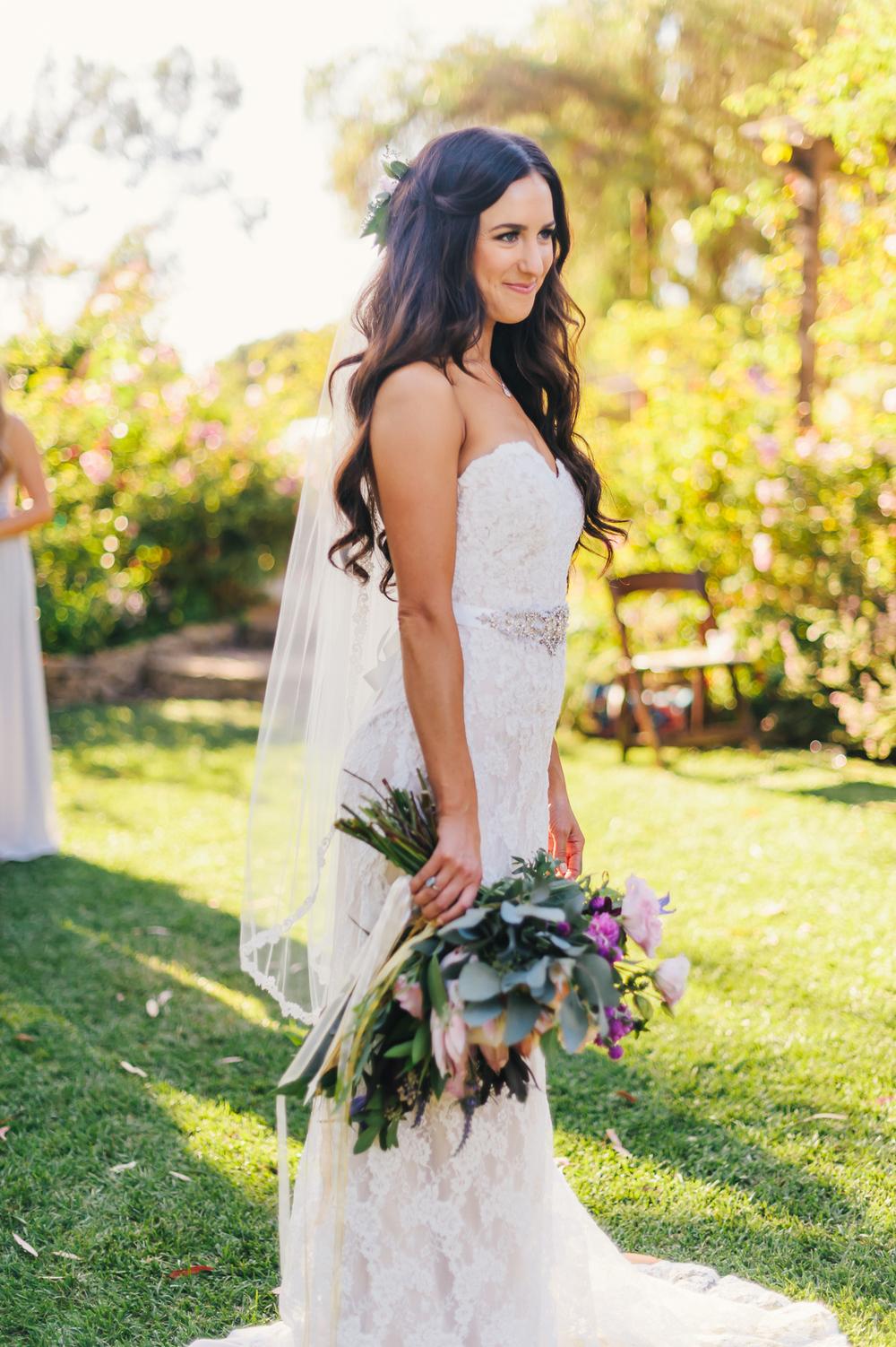 Los Angeles Wedding Photography-30.jpg