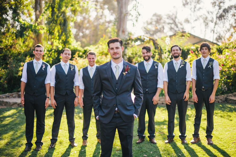Los Angeles Wedding Photography-33.jpg