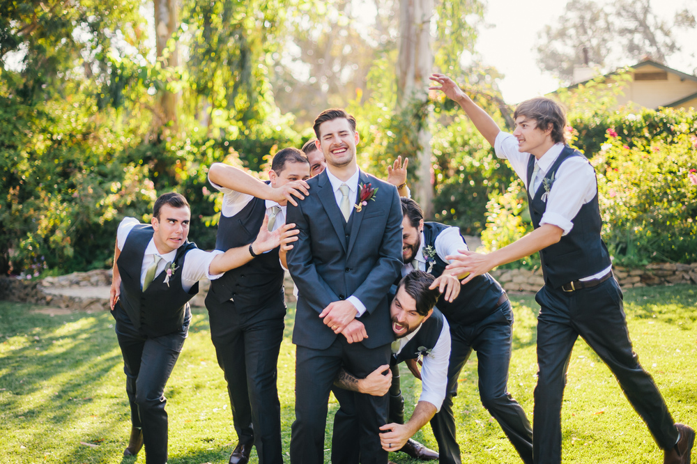 Los Angeles Wedding Photography-34.jpg