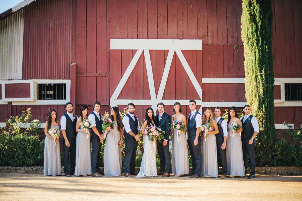 Los Angeles Wedding Photography-35.jpg