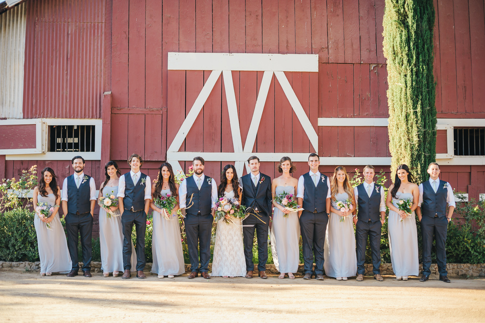 Los Angeles Wedding Photography-36.jpg
