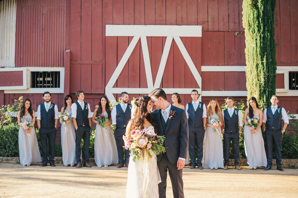 Los Angeles Wedding Photography-37.jpg