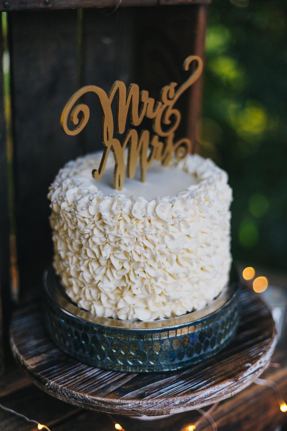 Los Angeles Wedding Photography-38.jpg