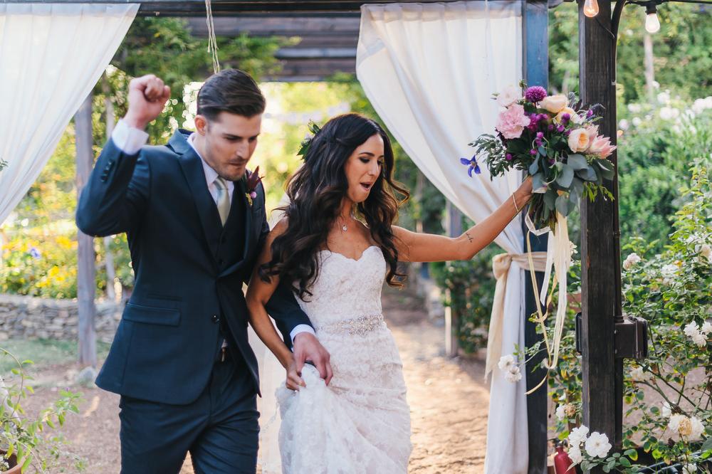 Los Angeles Wedding Photography-40.jpg