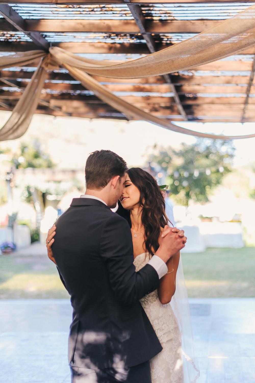 Los Angeles Wedding Photography-41.jpg